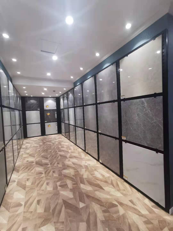 西安裝修材料瓷磚1