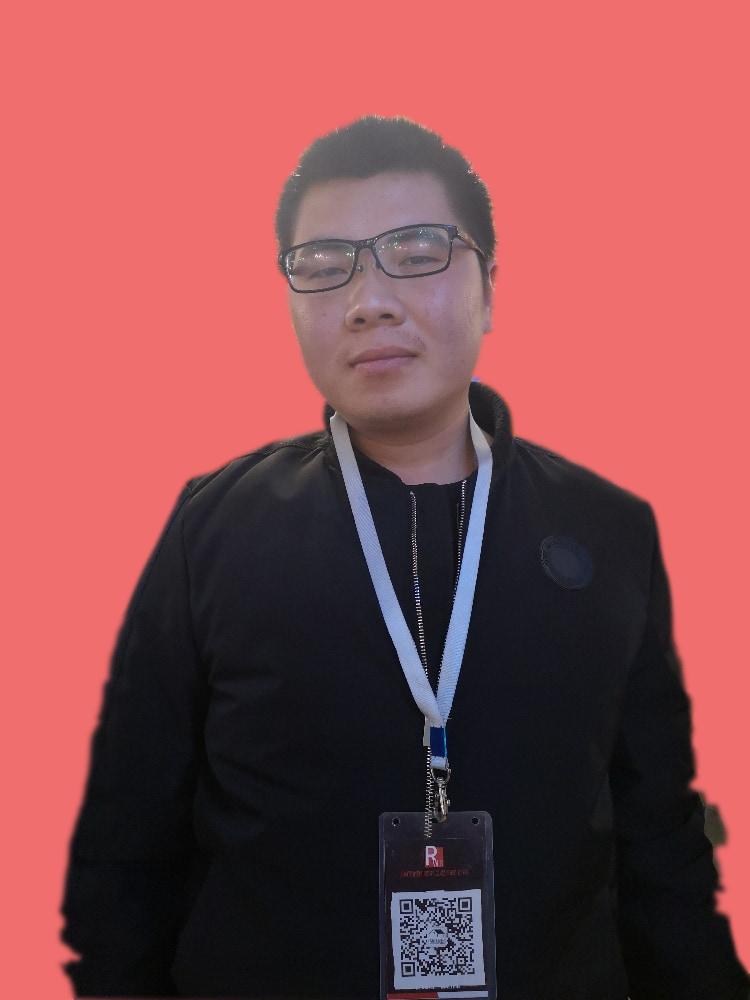 西安装修工长蒋龙