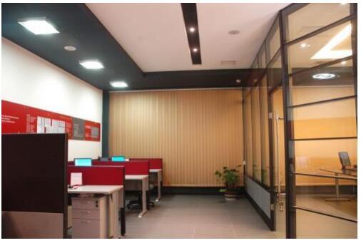 深圳辦公樓裝修需不需要結合風水學知識?
