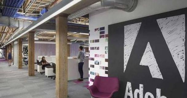 辦公室裝修設計要選擇老牌深圳辦公室裝修公司