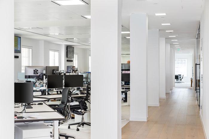 深圳辦公室裝修施工的關鍵要注意的地方有哪些!