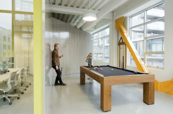 南山辦公室裝修常見的費用構成做下簡要說明!