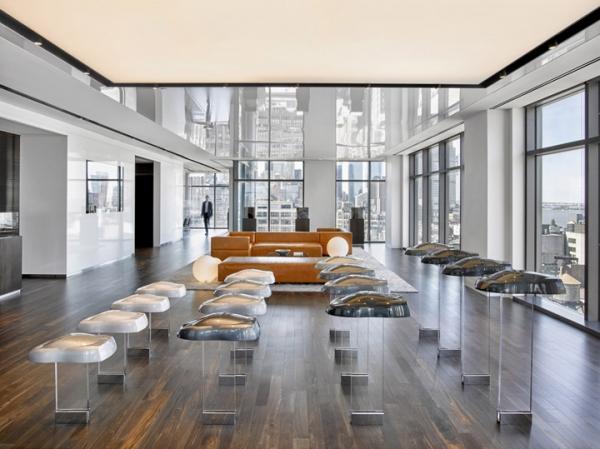 與深圳辦公室裝修公司簽訂辦公室裝修合同的注意事項