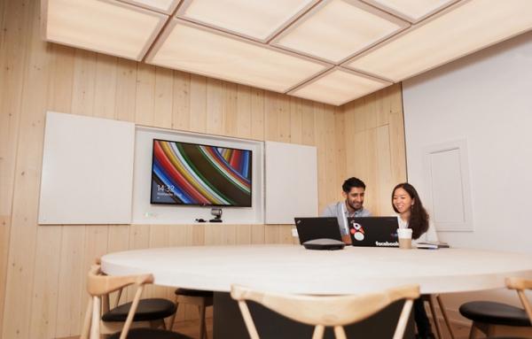 教你如何選擇值得信賴的深圳辦公室裝修設計公司