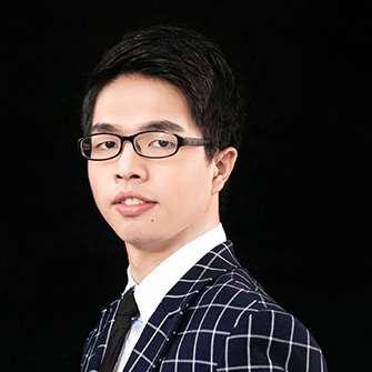 深圳装修公司装修设计师孔令洋
