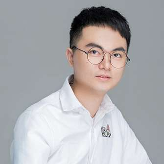 深圳装修公司装修设计师苏文彬