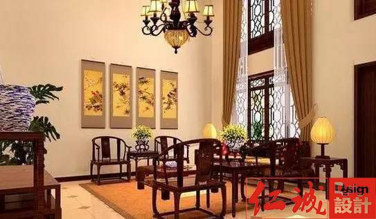 深圳红木家具选择