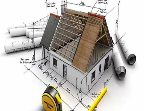 如何选择一家深圳可靠的家装公司?-量房