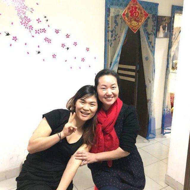 朗景园F栋--蔡蔡的美居(准备装修阶段)-深圳仁诚装修网