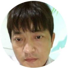 深圳装修设计师刘铁元