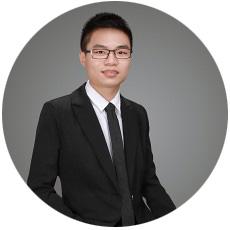 深圳装修设计师赖国鑫