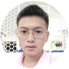 深圳装修设计师何智峰