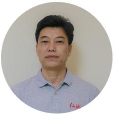 深圳装修工长邹银桃