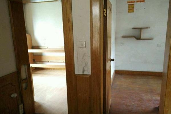 深圳旧房子为什么要装修