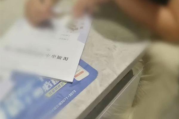 深圳西乡简约家装公司签约装修合同