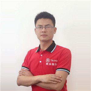 溫州裝修工長陳嬌俊