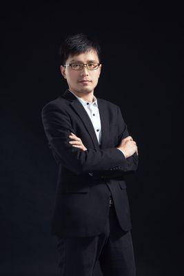 溫州裝修設計師楊平