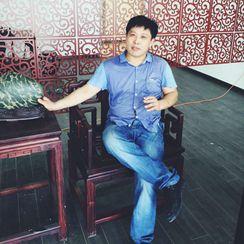 天津装修设计师李玉明