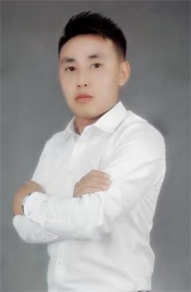 天津装修设计师史万龙