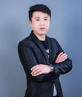 武汉装修设计师王震