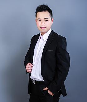 武汉装修设计师宛刘林