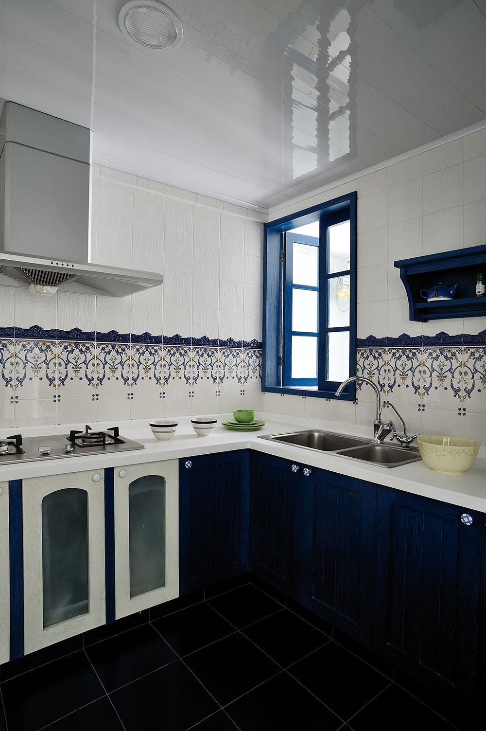 厨房装修要注意哪些