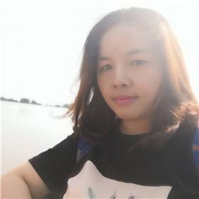 澳门装潢策划师吴芳