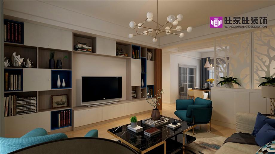 现代客厅装潢有哪些技巧 care事项有哪些