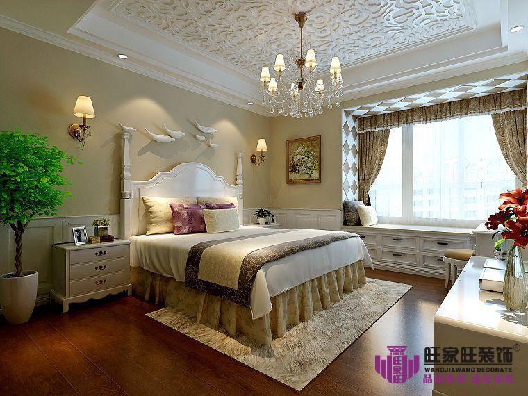 家居窗帘怎么决定 窗帘有什么感化