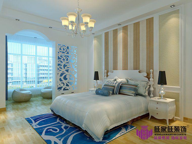 卧室颜色如何选 卧室颜色有哪些讲究