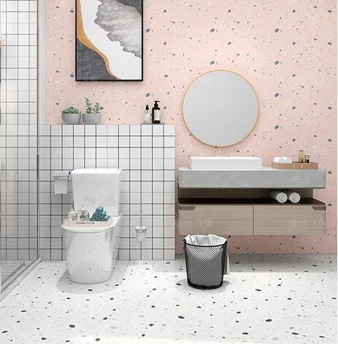 衛生間瓷磚你選對了嗎?
