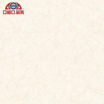 南昌亞細亞 拋釉磚蝴蝶石AP80061