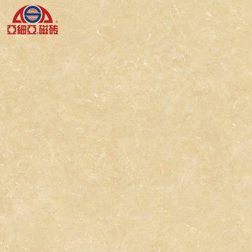 南昌亞細亞 拋釉磚 凱撒黃 AP80063