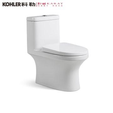 南昌科勒卡丽 美乐II 76384T-S-WK