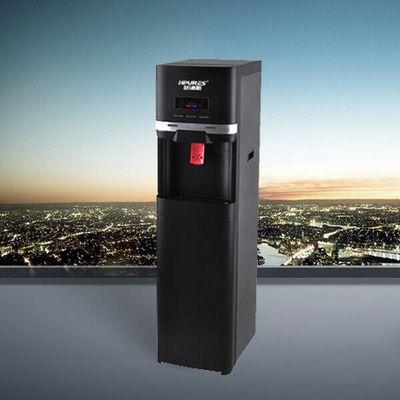 澳门装潢质料菲浦斯高技术触控牛逼商用一体机HP-L002