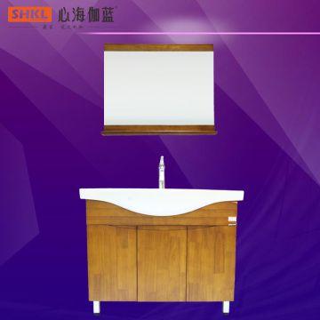 南昌心海伽蓝CX810014 适用单孔龙头