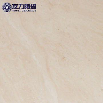 南昌 友力陶瓷5DYC6505 300*600