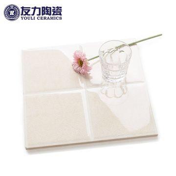 南昌 友力陶瓷 3DYC30514