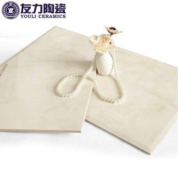 南昌 友力陶瓷小地磚3D1M36608 300*300
