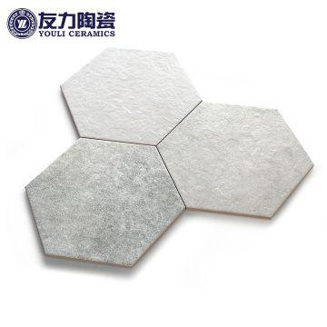 南昌 友力陶瓷地磚MF1L2601 260*260