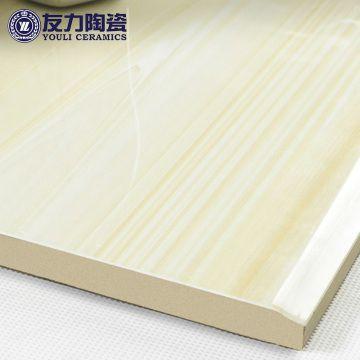 南昌友力陶瓷 3DYC2504A 250*750