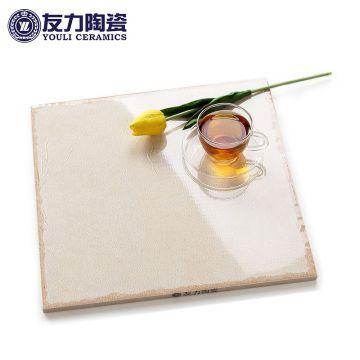 南昌友力陶瓷 3DYC30515DG 300*300
