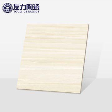 南昌友力陶瓷 3DYC3004DG 300*300