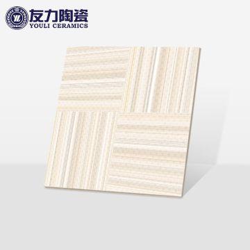 南昌 友力陶瓷 3DYC3002DG 300*300