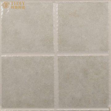 南昌特地瓷磚S7334312 330*330