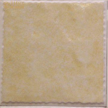 南昌特地瓷磚S7332212 330*330