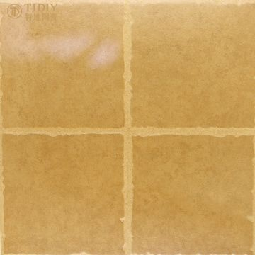 南昌特地瓷磚S7332121 330*330