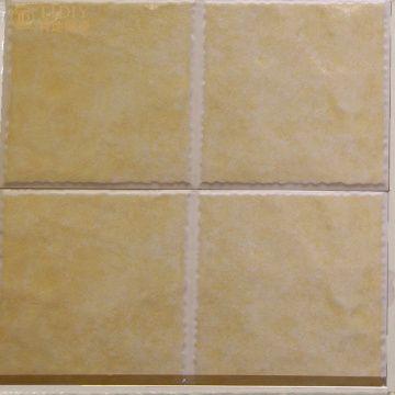南昌特地瓷磚S7332312 330*330