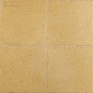 南昌特地瓷磚S7332111 330*330