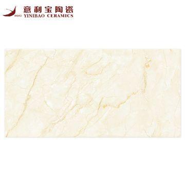 南昌意利寶瓷片 YCM7573 300*600mm